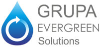 Evergreen Solutions - FuelCal – Revolution in der Abfallbehandlung