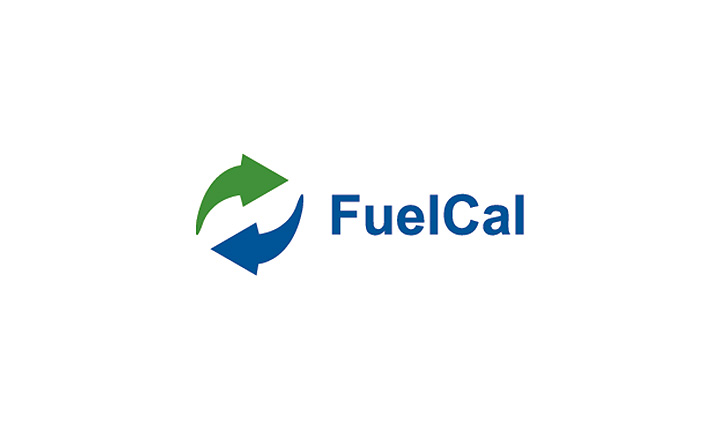O FuelCal® w TV